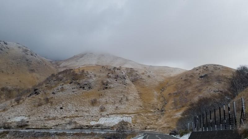 雪ですね_c0357333_15500293.jpg