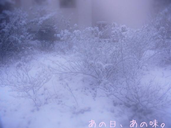 a0305046_09122632.jpg
