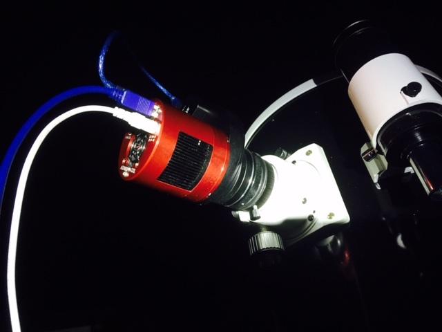冷却CMOSファーストライト・・・_b0100253_20340301.jpg