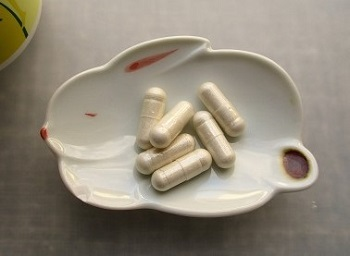 エヌ・エス・エスの『ウルトラCエスター』は脂溶性ビタミンCサプリ♪_a0305576_09344265.jpg