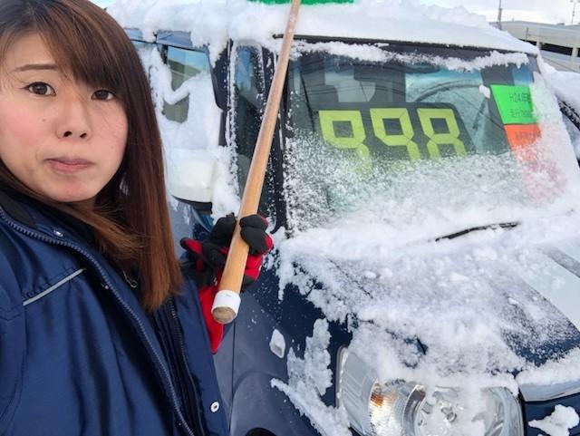12月9日(土)☆TOMMYアウトレット☆あゆブログ(*^^)v カローラアクシオY様納車♪N-BOX+ M様ご成約♪_b0127002_15585147.jpg