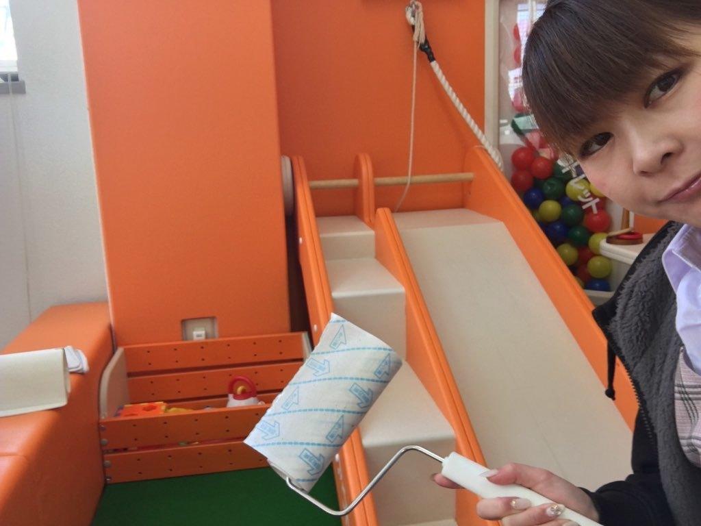 12月9日(土)☆TOMMYアウトレット☆あゆブログ(*^^)v カローラアクシオY様納車♪N-BOX+ M様ご成約♪_b0127002_16013516.jpg