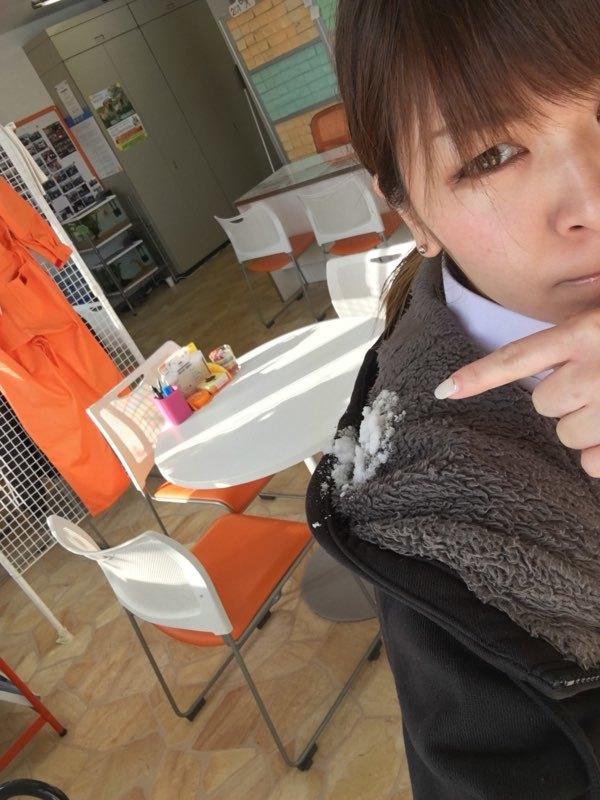 12月9日(土)☆TOMMYアウトレット☆あゆブログ(*^^)v カローラアクシオY様納車♪N-BOX+ M様ご成約♪_b0127002_16563743.jpg
