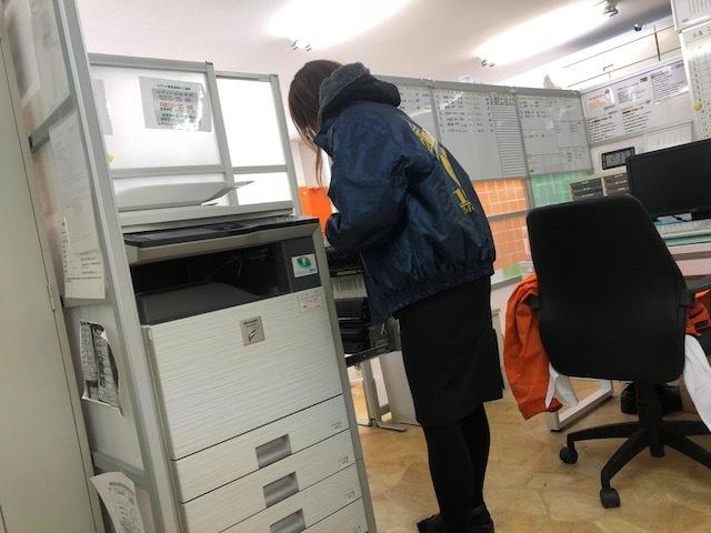 12月9日(土)☆TOMMYアウトレット☆あゆブログ(*^^)v カローラアクシオY様納車♪N-BOX+ M様ご成約♪_b0127002_17115127.jpg