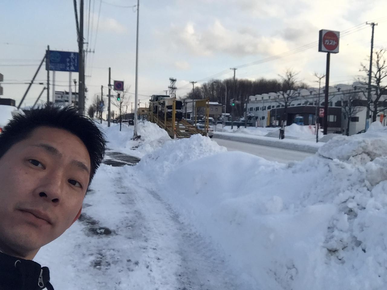 12月9日 土曜日のひとログ(´▽`) 本日Tさまフーガ納車致しました★TOMMY_b0127002_17461587.jpg
