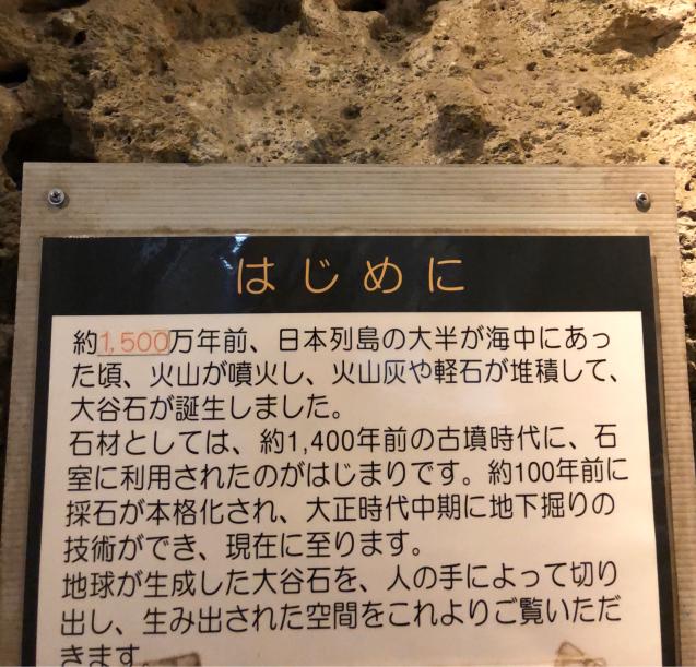 栃木散策 ②_f0144003_11333864.jpg