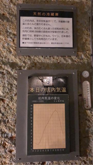 栃木散策 ②_f0144003_11362762.jpg