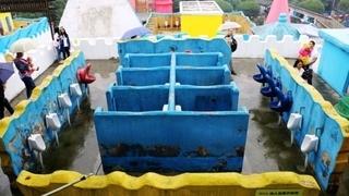 【トイレ】中国で進む「トイレ革命」 文化の壁が課題_b0163004_07154794.jpg