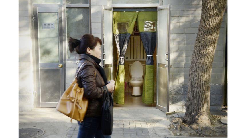【トイレ】中国で進む「トイレ革命」 文化の壁が課題_b0163004_07190070.jpg