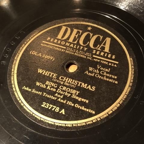 クリスマスレコード_a0047010_17320531.jpg