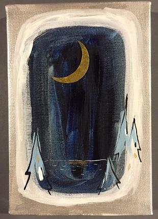 Lune de Noel_f0190816_118129.jpg