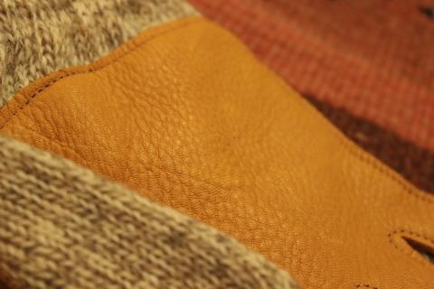 アメリカ老舗ニットグローブメーカー「Newberry Knitting」ご紹介_f0191324_08354766.jpg