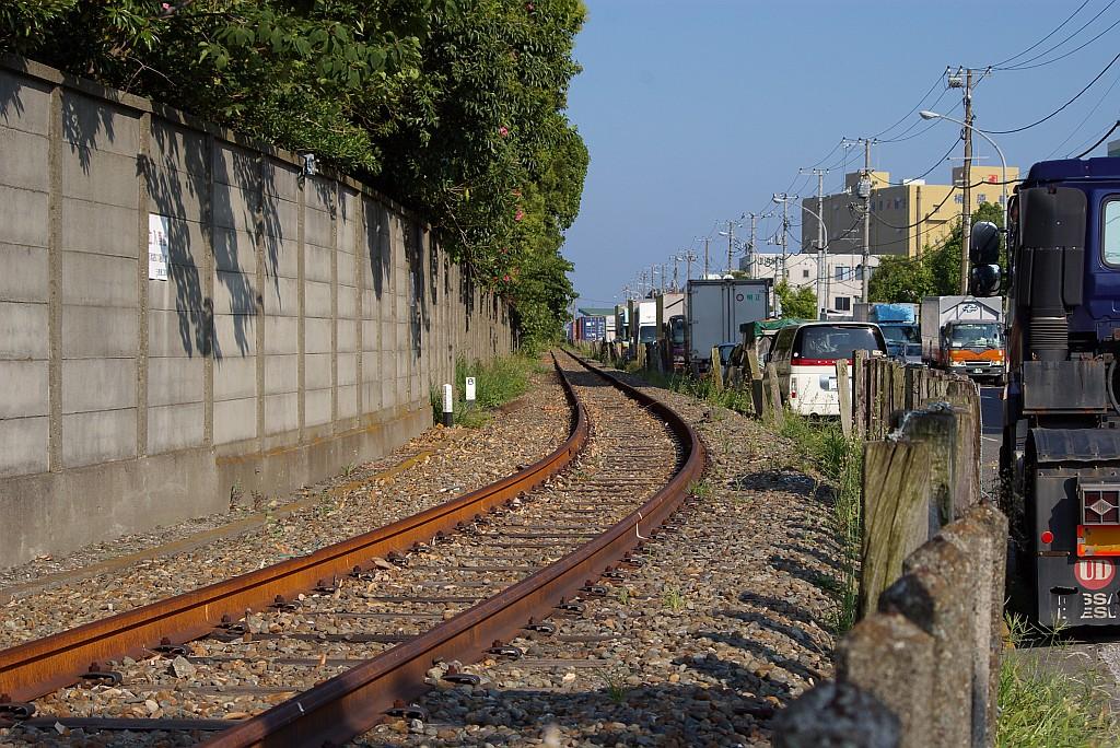 横浜南本牧ふ頭に貨物駅検討!!_f0203926_2022527.jpg