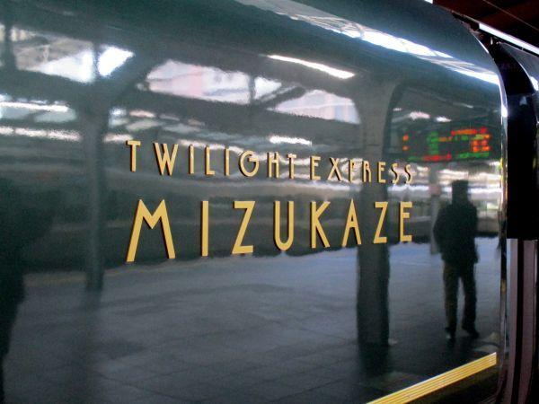 梅田スカイビル ドイツクリスマスマーケット ~ふれあいトゥギャザー~_d0145934_20200827.jpg