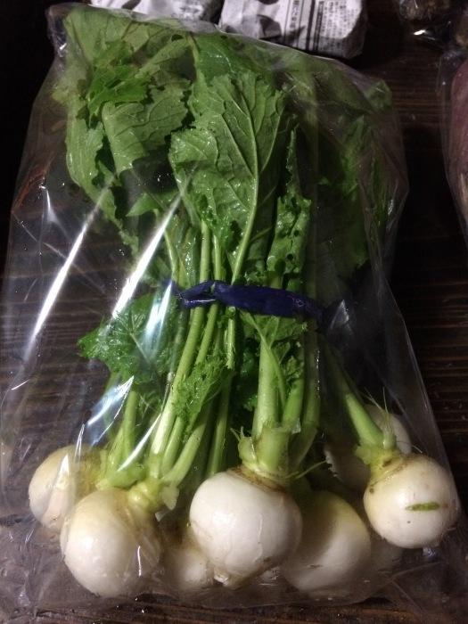 野菜のこと_b0057979_22074236.jpg