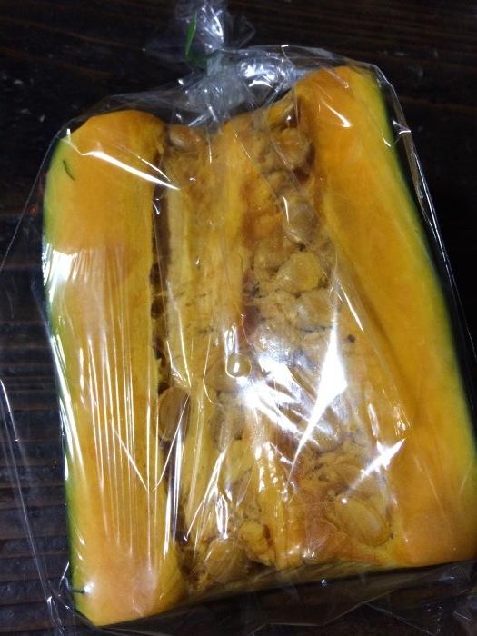 野菜のこと_b0057979_22074911.jpg