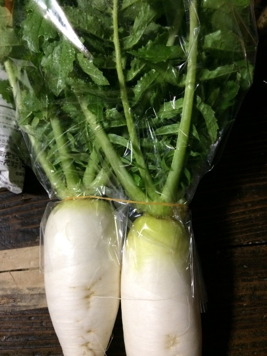 野菜のこと_b0057979_22081298.jpg