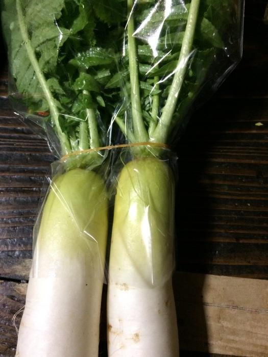 野菜のこと_b0057979_22082020.jpg