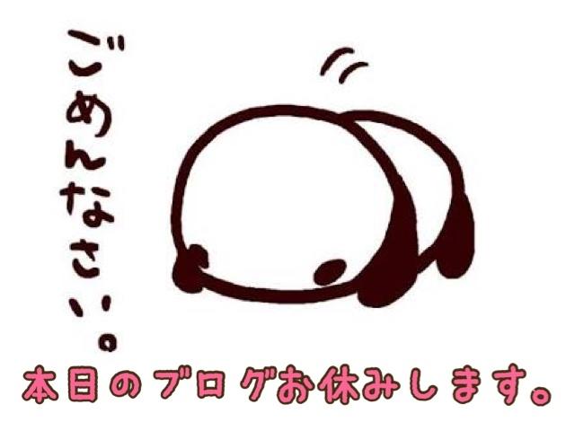 12月11日(月)トミーベース  カスタムブログ☆今日はブログおやすみ!_b0127002_23395550.jpeg