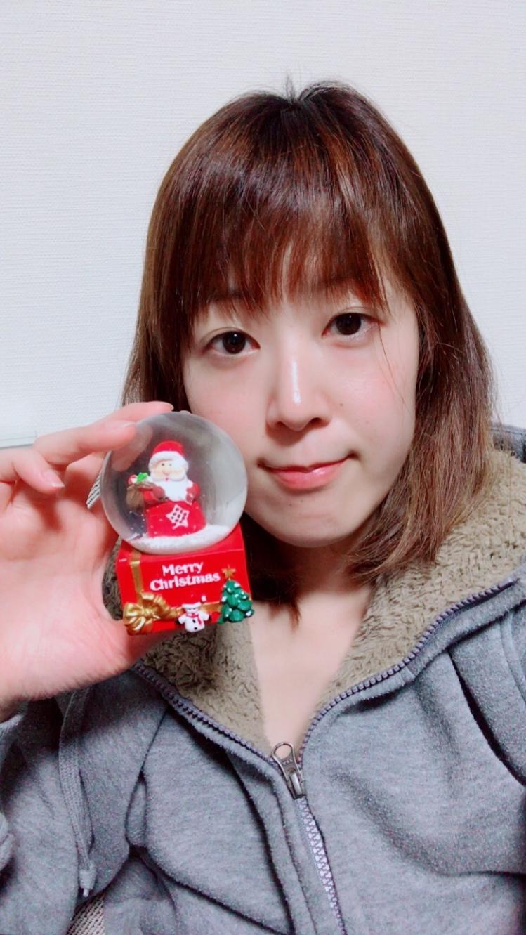 12月11日(月)トミーベース  カスタムブログ☆今日はブログおやすみ!_b0127002_23543118.jpeg