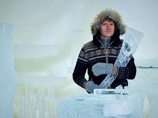 Terje Isungset (テリエ・イースングセット)- 氷の楽器 - 来日公演_e0081206_1157116.jpg