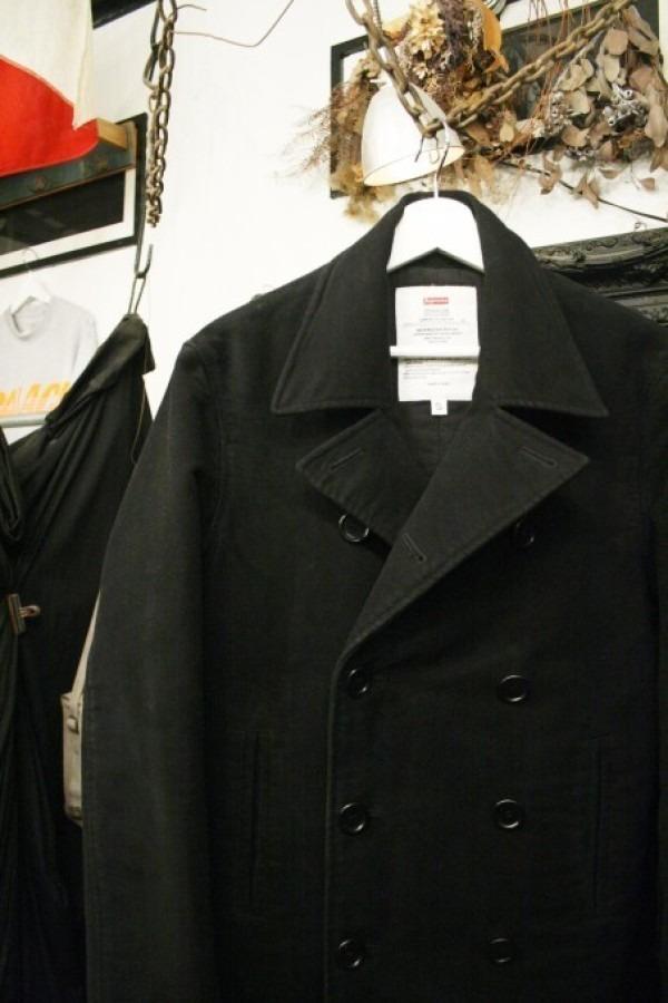 ヨーロッパ買い付け後記34 お待たせしました!恒例のアレ、出ます! 入荷SUPREME ジャケット、パンツ、キャップ、ニットキャップ_f0180307_19324529.jpg