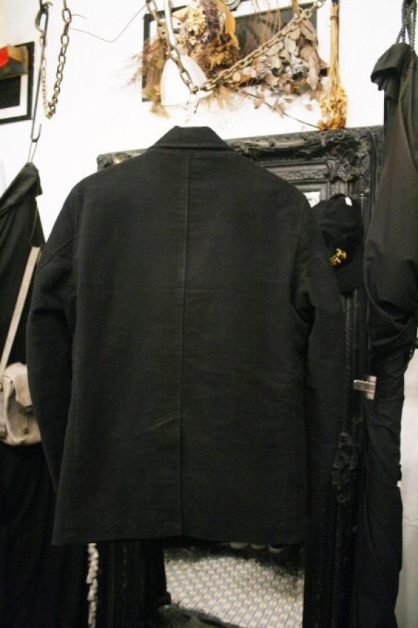 ヨーロッパ買い付け後記34 お待たせしました!恒例のアレ、出ます! 入荷SUPREME ジャケット、パンツ、キャップ、ニットキャップ_f0180307_19325445.jpg