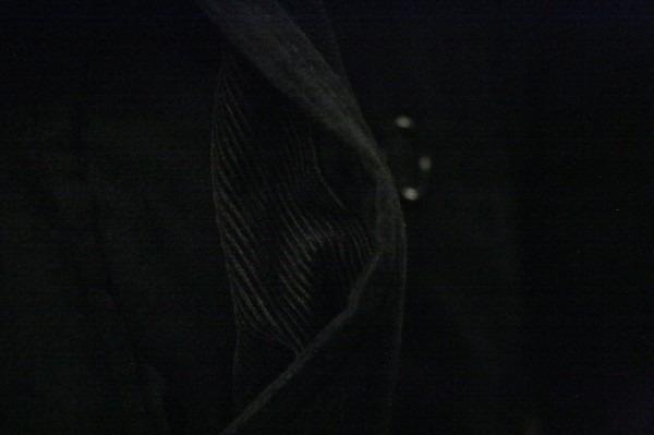 ヨーロッパ買い付け後記34 お待たせしました!恒例のアレ、出ます! 入荷SUPREME ジャケット、パンツ、キャップ、ニットキャップ_f0180307_19325665.jpg