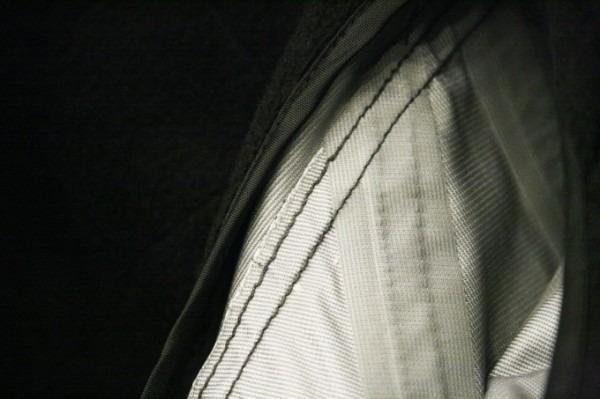ヨーロッパ買い付け後記34 お待たせしました!恒例のアレ、出ます! 入荷SUPREME ジャケット、パンツ、キャップ、ニットキャップ_f0180307_19501077.jpg