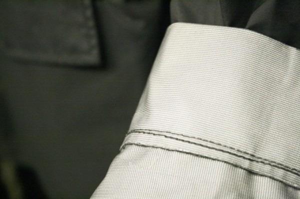 ヨーロッパ買い付け後記34 お待たせしました!恒例のアレ、出ます! 入荷SUPREME ジャケット、パンツ、キャップ、ニットキャップ_f0180307_19501976.jpg