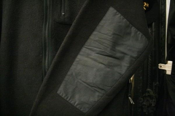 ヨーロッパ買い付け後記34 お待たせしました!恒例のアレ、出ます! 入荷SUPREME ジャケット、パンツ、キャップ、ニットキャップ_f0180307_20190594.jpg