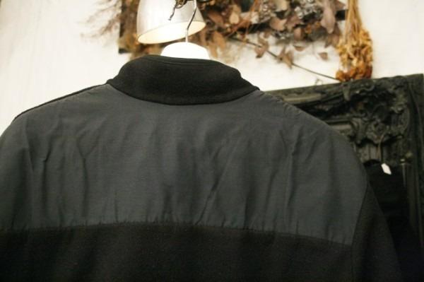 ヨーロッパ買い付け後記34 お待たせしました!恒例のアレ、出ます! 入荷SUPREME ジャケット、パンツ、キャップ、ニットキャップ_f0180307_20190913.jpg