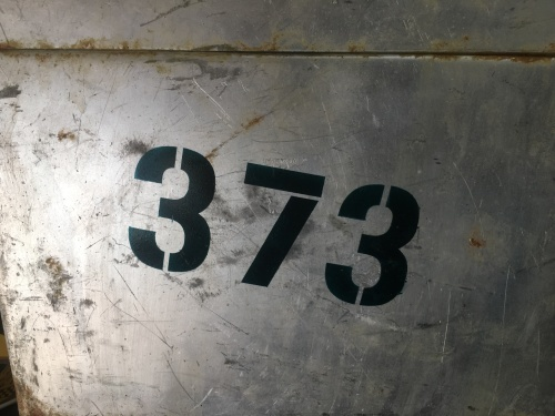 a0164918_19431806.jpg
