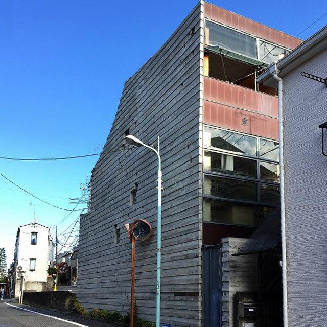 YU駅の家_b0058021_09503522.jpg