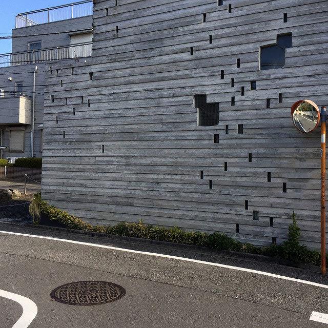 YU駅の家_b0058021_09503594.jpg