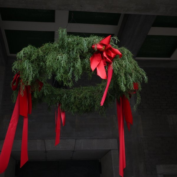 Merry Christmas to You!_b0190540_08323789.jpg