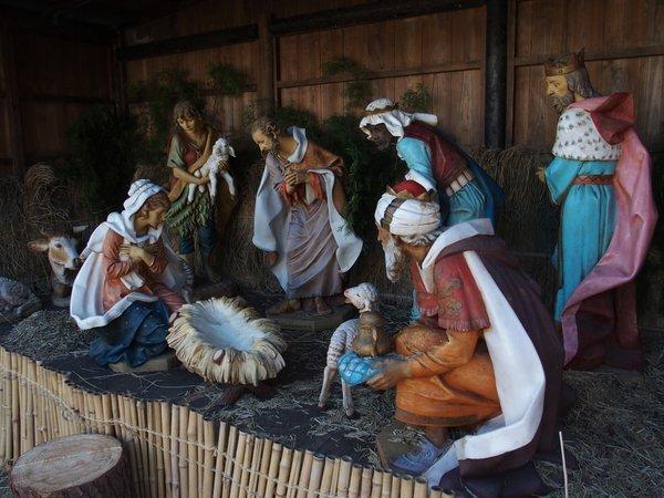 Merry Christmas to You!_b0190540_08330072.jpg