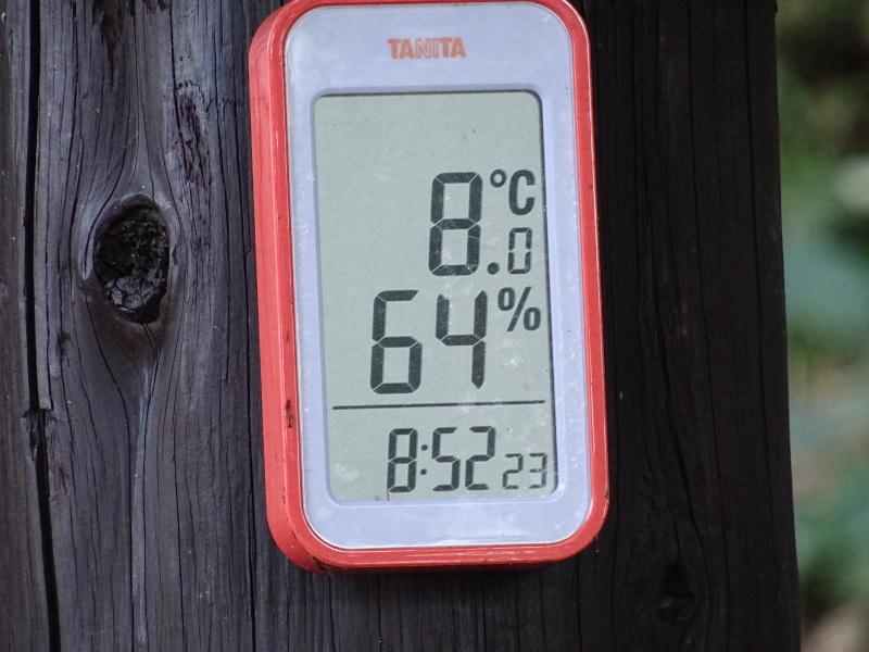 ビオトープ水漏れ個所の大補修・・・うみべの森_c0108460_20082001.jpg
