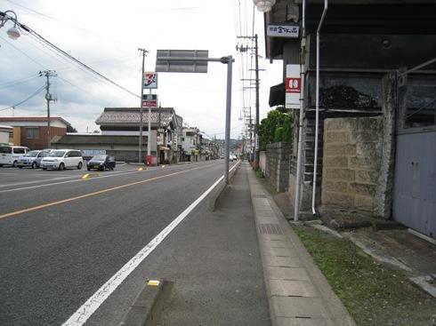 浅川、松川散策の写真メモから23_a0087378_13273677.jpg