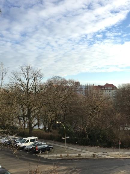 大らかな大都会、ベルリン_c0180686_18481411.jpeg