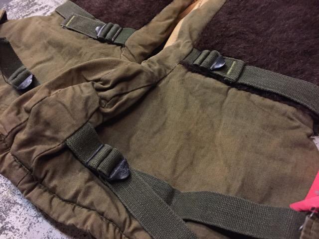 12月13日(水)大阪店ヴィンテージ入荷日!!#2 Military編Part2 Army&USMC!!AG344Transporter!!_c0078587_22103169.jpg