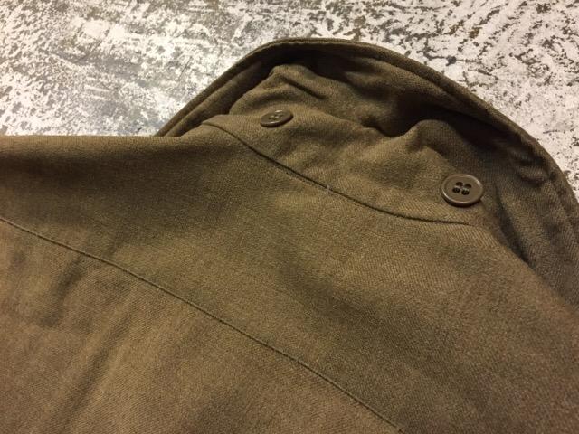 12月13日(水)大阪店ヴィンテージ入荷日!!#2 Military編Part2 Army&USMC!!AG344Transporter!!_c0078587_22153044.jpg
