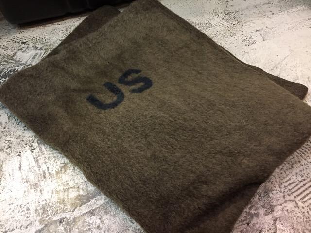 12月13日(水)大阪店ヴィンテージ入荷日!!#6 Military編Part3!!USAF&USMC&ARMY!!_c0078587_22265964.jpg