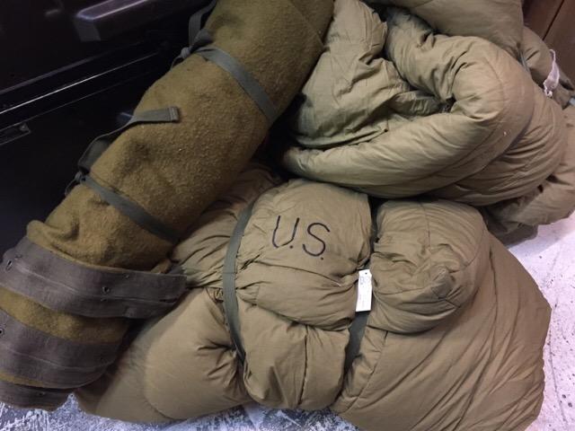 12月13日(水)大阪店ヴィンテージ入荷日!!#6 Military編Part3!!USAF&USMC&ARMY!!_c0078587_22274869.jpg