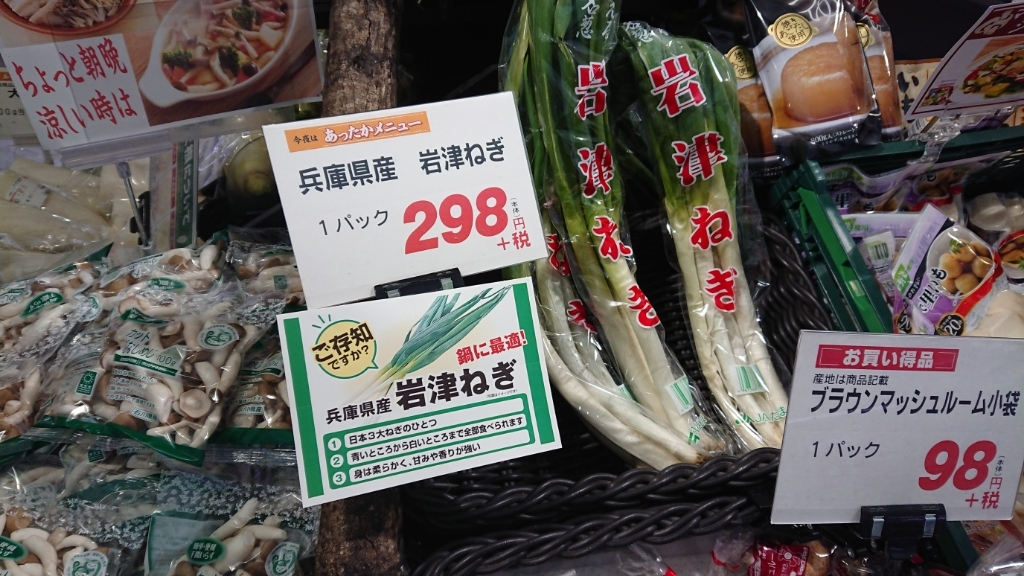 岩津ネギ☆マニア_e0167593_16360591.jpg