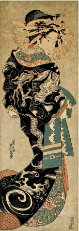 東京都美術館 『ゴッホ展 巡りゆく日本の夢』_a0326295_16284884.jpg