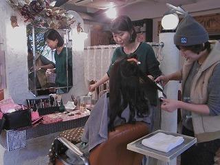 12月のサロンドムーのヘアーメイク着付け_a0123703_18424554.jpg