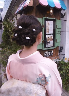 12月のサロンドムーのヘアーメイク着付け_a0123703_18430154.jpg
