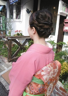 12月のサロンドムーのヘアーメイク着付け_a0123703_18430789.jpg