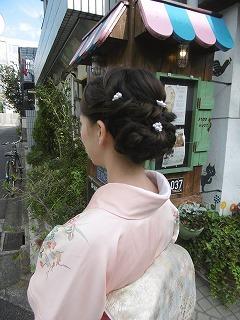 12月のサロンドムーのヘアーメイク着付け_a0123703_18432926.jpg